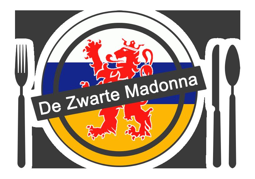 Restaurant de Zwarte Madonna